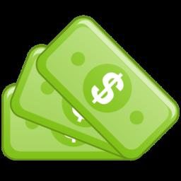dinero-twinero