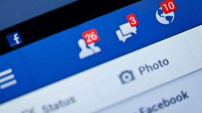 facebook-opinion-rebeldes