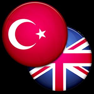 turco-ingles